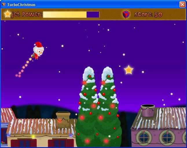 http://www.c2community.ru/imagehosting/images/2013/Jan/15/image.png
